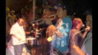 Orquesta Kirara - Siempre a tu lado