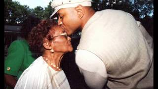 Watch LL Cool J Big Mama Unconditional Love video