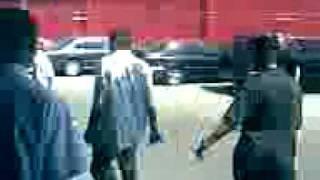 Gambar cover peleas de la sec 1