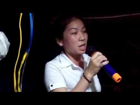Hop mat nha Thanh Dinh an P2