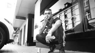 FLER - Nicht wie du (ft. BUSHIDO & KURDO) (Musikvideo) (REMIX)