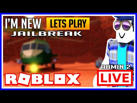 Roblox - Jailbreak | Grinding To Monster Truck!