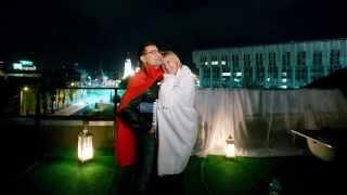 видео Серебряная свадьба- 25 лет: что дарить, как справить? Совет