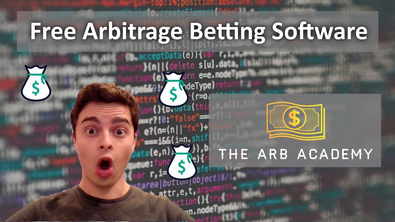 Free anti betting software on youtube bet on charles rdr2