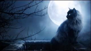LOVERDOSE - Full Moon (Original Mix)