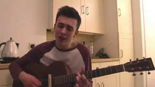 Kodaline - All I Want (Cover)