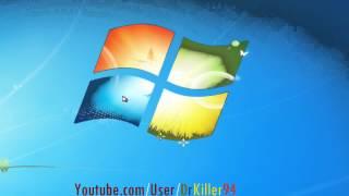 FR - Activer Windows 7 Toutes les Versions GRATUIT + Preuves en images