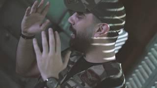 يا رب تحمي الاردن ( منصورين بعون الله ) نجم السلمان // Najem Al-Salman [Official Music Video] Ya Rab