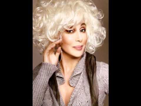 Cher - Long Distance Love Affair