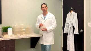 Breast Implant Options | Breast Augmentation Tampa