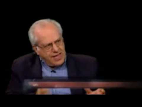 Capitalism in Crisis? — Charlie Rose