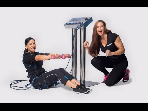 revolutionary-full-body-e-fit-workout-in-just-20-minutes-at-4u-fitness