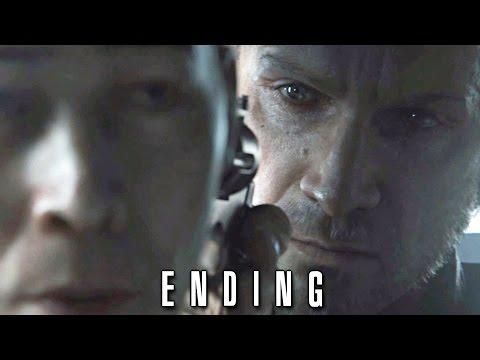 Hitman Episode 2 ENDING - Walkthrough Gameplay Part 2 (Hitman 6 2016)