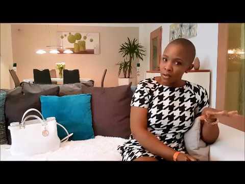 Usimpe Mumeo Uchi wako Kila siku(tease fanya Tendo la Ndoa liwe motomoto.)