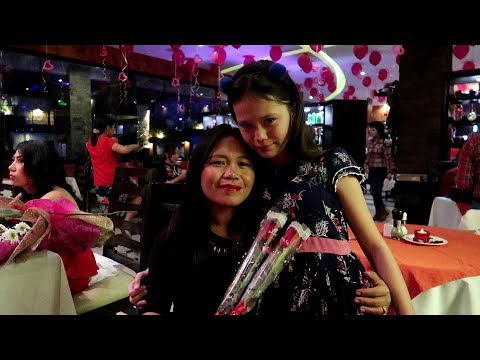 WALKING STREET - FAMOUS NIGHT CLUB CLOSES ITS DOORS PERMANENTLY HERE : ANGELES CITY, PHILIPPINES from YouTube · Duration:  17 minutes 54 seconds
