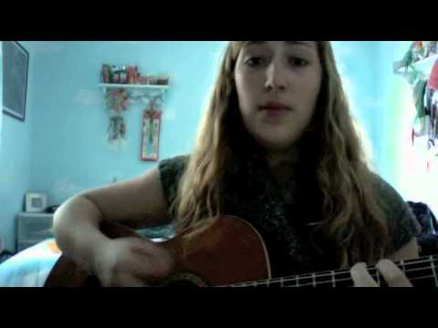 How to Play Nobody Knows Me At All by the Weepies - YouTube
