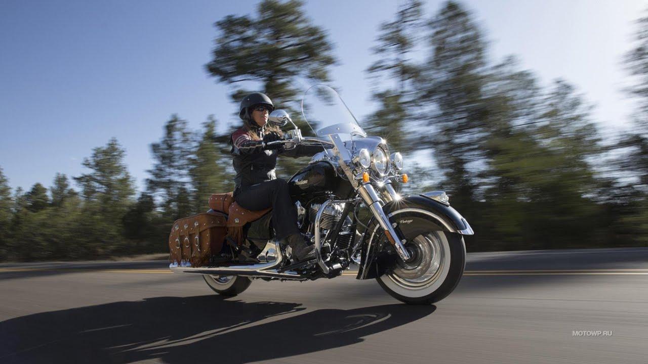 фото индиан мотоцикл