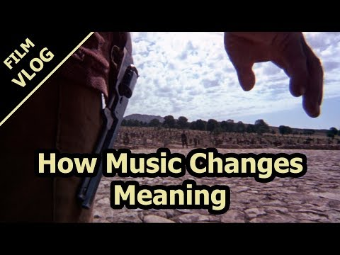 how-music-changes-meaning-in-films