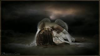 Crematory    Angel Of Fate