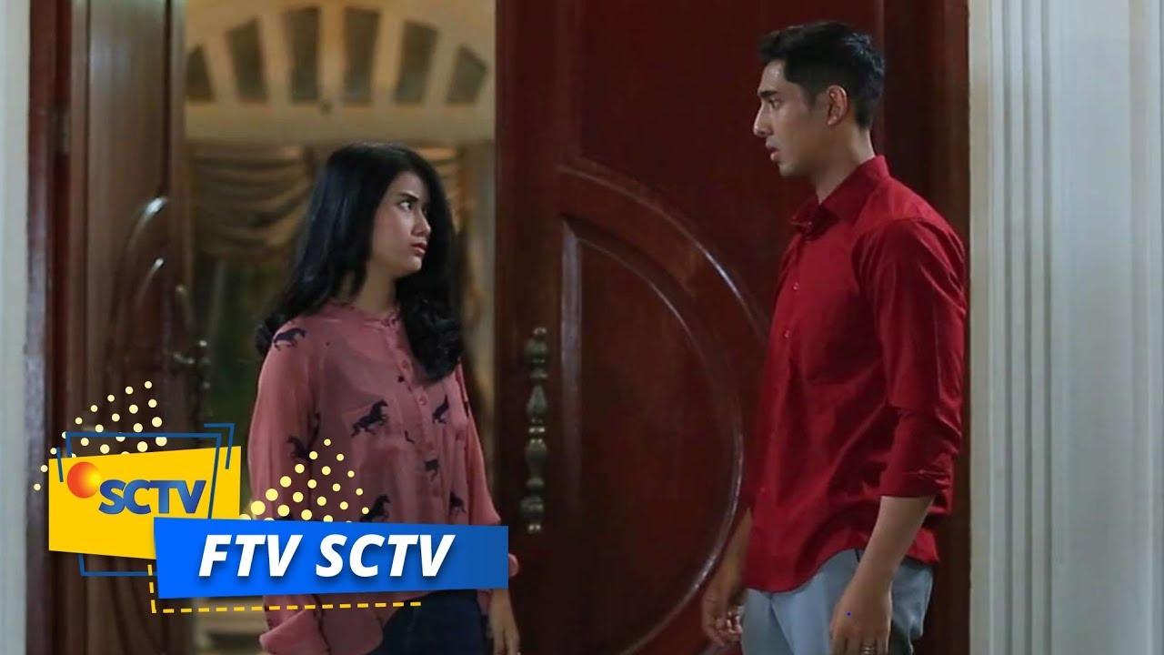 Download FTV SCTV - Wasiat Eyang Bikin Baper So Hard