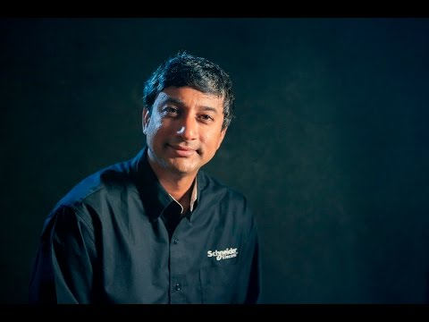 Wonderware Deep Dives: Connecting Automation Systems to IIoT with Aravind Yarlagadda