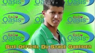 OASIS FMتصريح سعد بقير لراديو