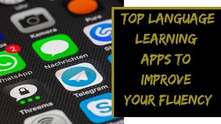 | Language Learning Apps Free | Polyglot Language Learning Tips| POSTCARDS 2 TEXAS