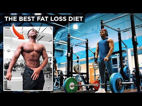 the-best-fat-loss-diet-to-drop-body-fat...keto?