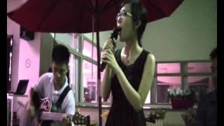 Cơn gió lạ - Show 18 (30/6/2013) - Những trái tim biết hát