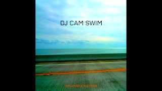 Dj Cam - Swim (Nick Cooke remix)