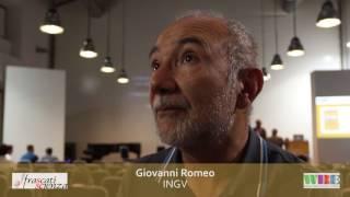 Giovanni romeo - ingv