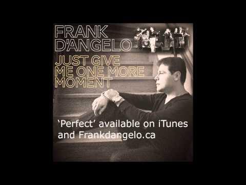 Perfect - Frank D