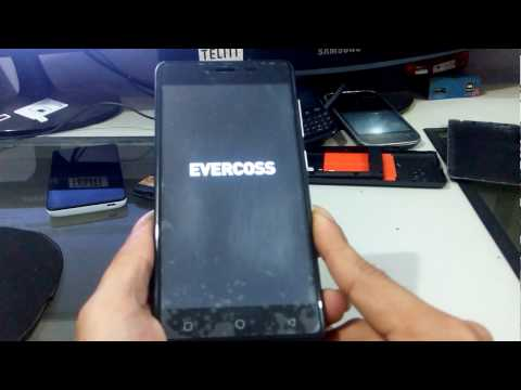 hard-reset-evercoss-r50b-via-recovery