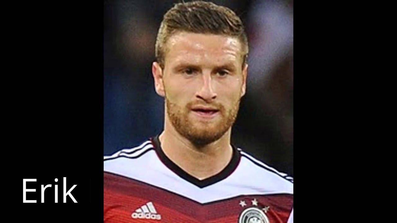 Wm 2021 Kader Deutschland