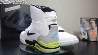 Nike Air Command Force 2014 Retro -