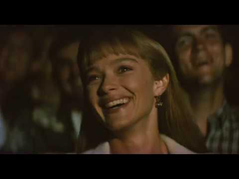 AMC Salutes AFI 100 Years 100 Movies - AMC Feature Presentation - 35mm - HD