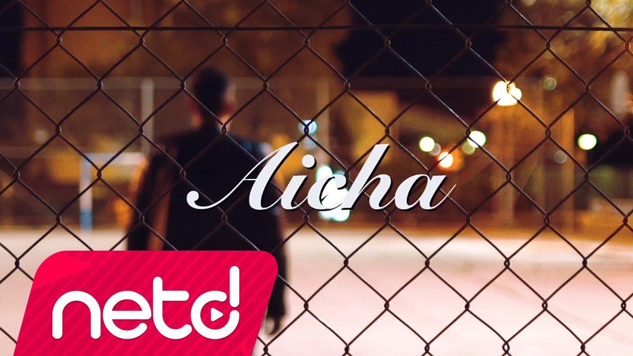 Marcapasos - Aicha