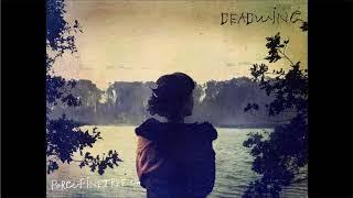 Porcupine Tree - Deadwing [Full Album]