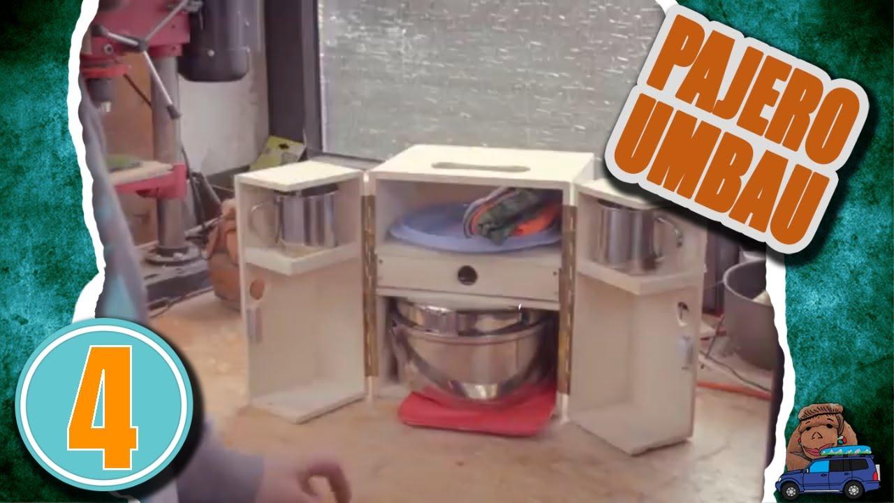 Ziemlich Ikea Kücheentwerfer Toronto Ideen - Ideen Für Die Küche ...