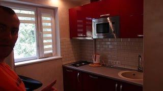 Кухня в Литовском проект дома , Рига ,Латвия(, 2015-06-10T07:04:11.000Z)