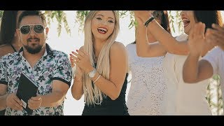 Irina Lepa feat. SALI OKKA si Edvin Eddy - Ai femeia cea mai tare (Originala 2019)
