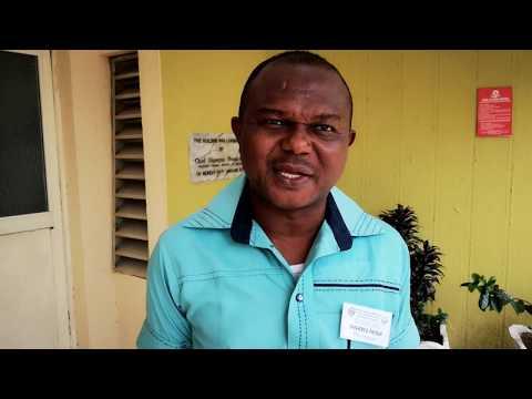 God's Hope for Nigeria-HTM