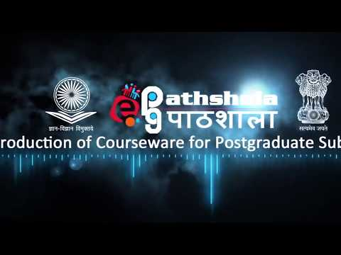 eVidyalaya | Learn Cryptography and Networks - Modes of Oper