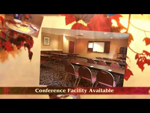Hotel Travel Guide Gainesville Florida
