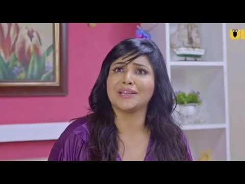 Download Sautela Pyar   Charamsukh   Episode 1   Ullu web series  Hot
