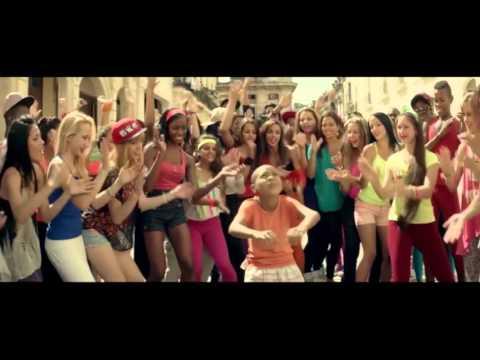 Enrique Iglesias - Bailando ft. Mickael Carreira, Descemer Bueno, Gente De Zona (Reversed)