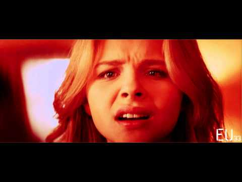 Carrie White ~ Did It On Em