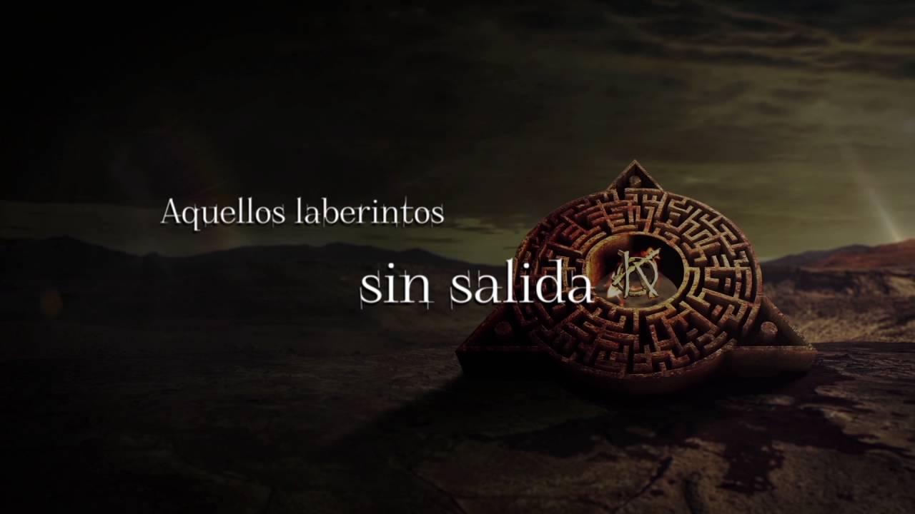 kraken-sobre-esta-tierra-lyric-video-krakentitan