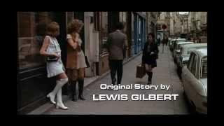 1971 - Friends / Elton John - Friends
