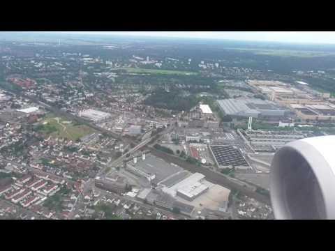 Livecam Bremen